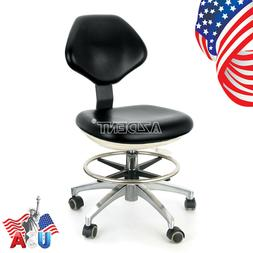 Arm Blood Pressure Pulse Monitor Electronic LCD Digital Scre