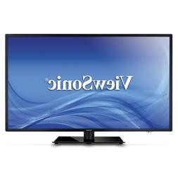 ViewSonic 32-Inch Commercial LED Display