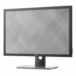 "DELL CONSUMER UP3017 30"" 2560 x 1600 LED IPS"