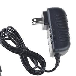 AT LCC DC 7.5V AC / DC Adapter For Summer AD0507050500 Infan