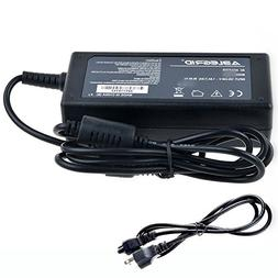 ABLEGRID AC/DC Adapter for Samsung 390 CF390 Series C24F C24