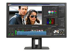 HP DreamColor Z32x Professional - LED monitor - 4K - 31.5""
