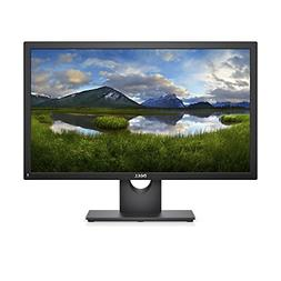 Dell E Series 23-Inch Screen LED-lit Monitor