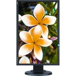 NEC EA275WMI-BK 27 Widescreen WQHD Desktop Monitor with IPS