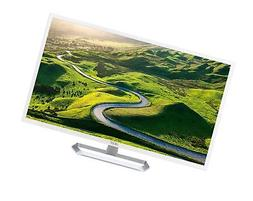 "Acer EB321HQ Awi 32"" Full HD  IPS Monitor"