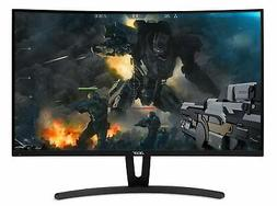 "Acer ED273 Abidpx 27"" Full HD 1920x1080 4ms 144Hz AMD FreeSy"