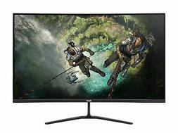 "Acer ED320QR - 31.5"" Curved Monitor Full HD 1920x1080 16:9 V"