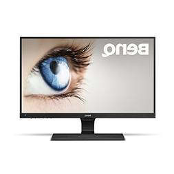 BenQ EW2775ZH 27 LED LCD Monitor - 16:9 - 4 ms - 1920 x 1080