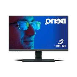 BenQ GW2780 27 Inch IPS 1080p Monitor, Ultra Slim Bezel, Low