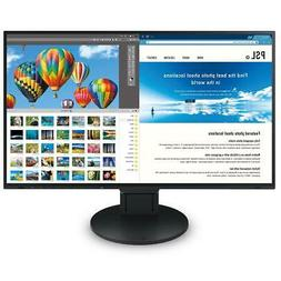 "Eizo FlexScan EV2785 27"" Wide Screen IPS 4K LED Monitor with"