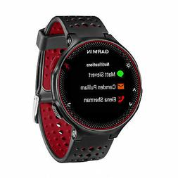 Garmin Forerunner 235 GPS Sport Watch - Wrist - Optical Hear