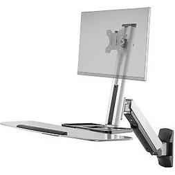 Ergotech Freedom Lift Wall Mount for Monitor
