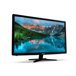 Acer G246HL Abd 24-Inch Screen LED-Lit Monitor NEW