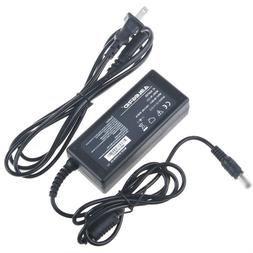 """AC Adapter Charger for Asus VX238H VX238H-W 23"""" LED LCD Moni"""