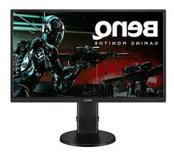 "BenQ GL2706PQ Black 27"" 1ms  60Hz 1440p Gaming Monitor 350"
