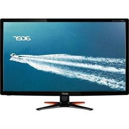 "Acer GN246HL 24"" Full HD 3D LED Monitor"