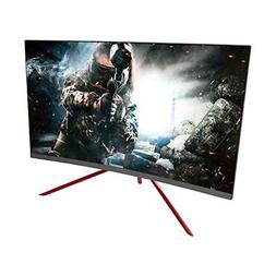 gn27c2 curved gaming monitor