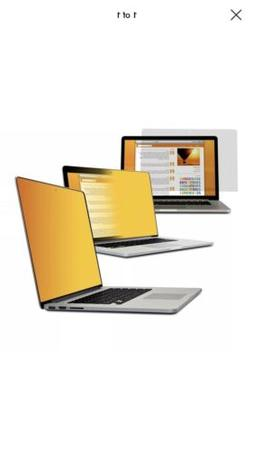 3M Gold Privacy Filter for MacBook Pro 13 with Retina Displa