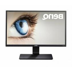 Benq GW2270H 54.6 cm  1920 x 1080 pixels Full HD LED Black