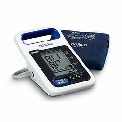Omron HBP 1300 Blood Pressure Monitor Professional Free Ship