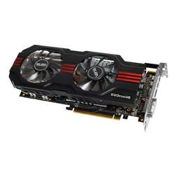 hd7870 dc2 2gd5 radeon ddr5