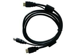 LILLIPUT HDMI TO HDMI CABLE WITH USB FOR LILLIPUT TOUCH SCRE