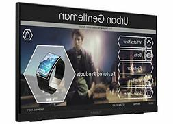 """Helium PCT2235 Touch Screen 22"""" LED LCD Full HD Resolution M"""