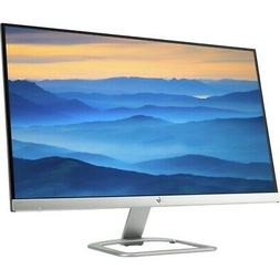 hp t3m88aa backlit monitor 2c