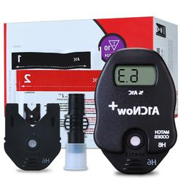 Import From USA PTS Diagnostics HbA1c Now+ System Profession