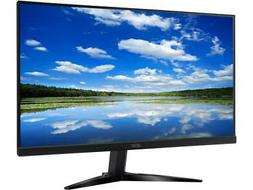 "Acer KG271 bmiix 27"" Full HD  TN Monitor with AMD FREESYNC T"
