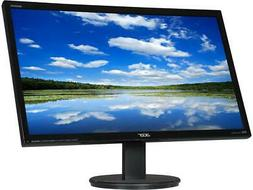 Acer KN242HYL Black 23.8 4ms HDMI Widescreen LED Backlight L