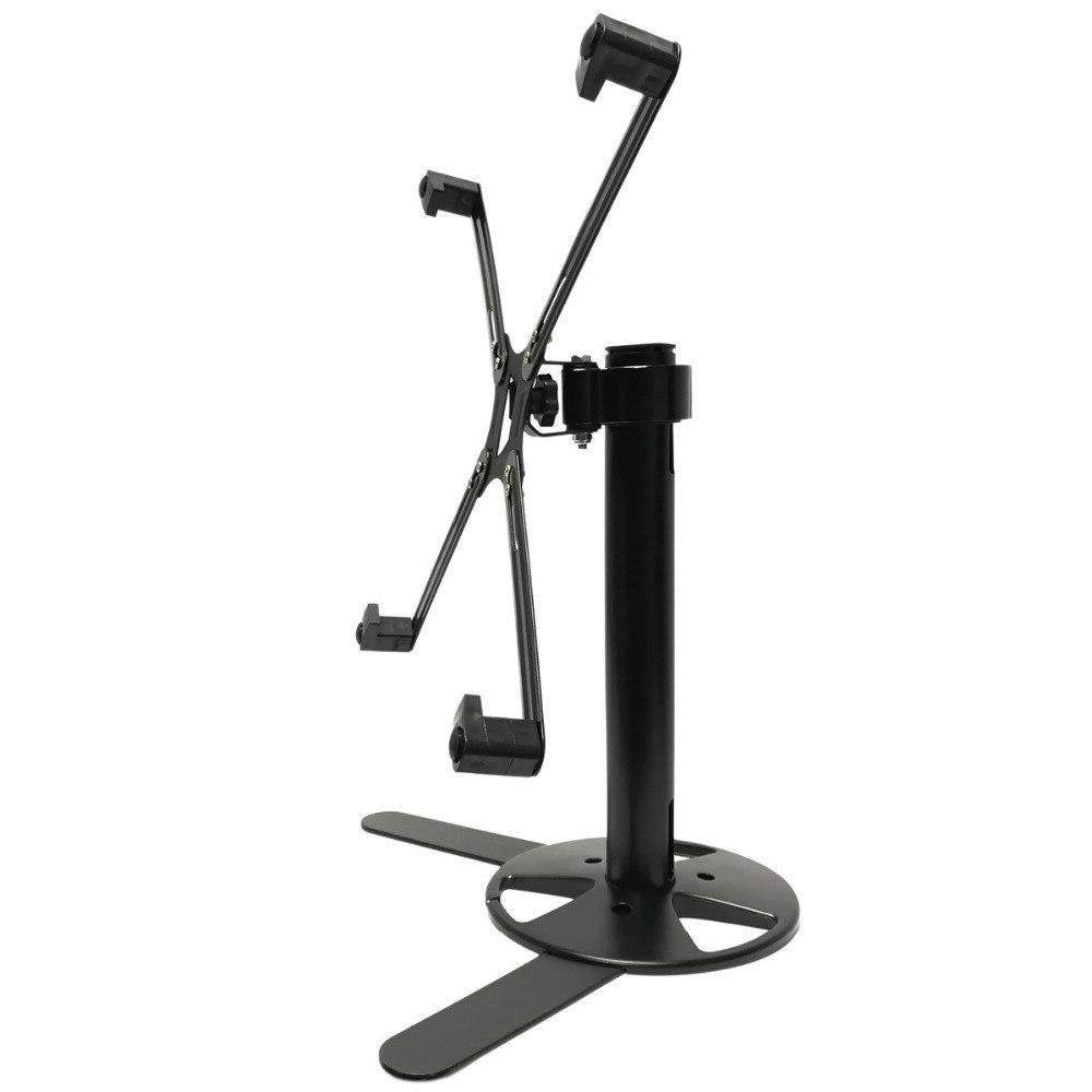 Wearson Mounting <font><b>Monitor</b></font> Stand With Extension <font><b>Adapter</b></font> Holder