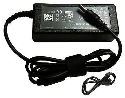 19v ac adapter charger for hp pavilion