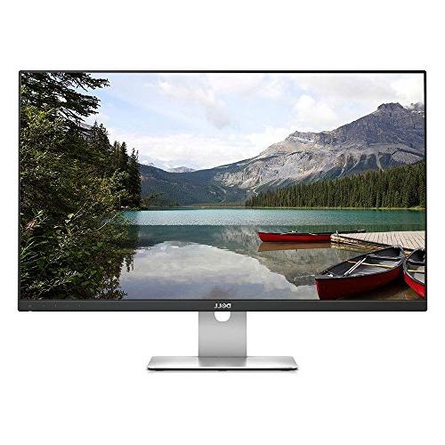 2017 ips widescreen monitor