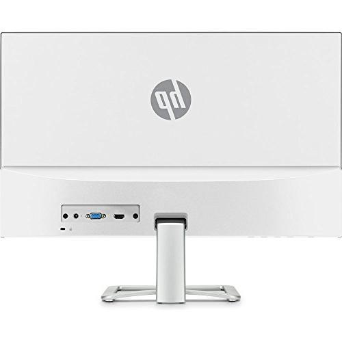 HP LED Backlit Monitor 1920 x T3M76AA#ABA Elite Suite 17 Software Bundle + Year Extended Warranty