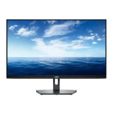 27 full hd led lcd monitor 1920