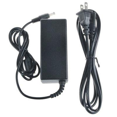 """Power Adapter Charger for ASUS Gaming 24"""" Monitor PG248QR MG"""