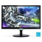 "ViewSonic VX2452mh 24"" Full HD LED Display Monitor #VX2452MH"