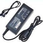 14v adapter for samsung ps bn64 02326a