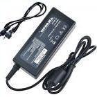 ABLEGRID AC Adapter for Samsung SyncMaster TA750 T27A750 3D
