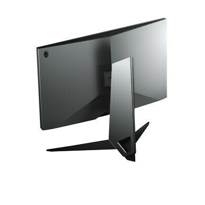 Alienware Monitor AW2518HF Free-Sync Monitor