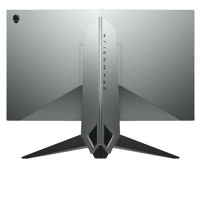 Alienware Monitor AW2518HF Free-Sync