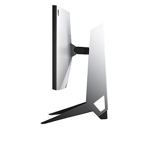 Alienware 25 Gaming Monitor - AW2518Hf, Full @ 16:9, 1ms DP, HDMI 2.0a, 3.0, AMD Swivel,