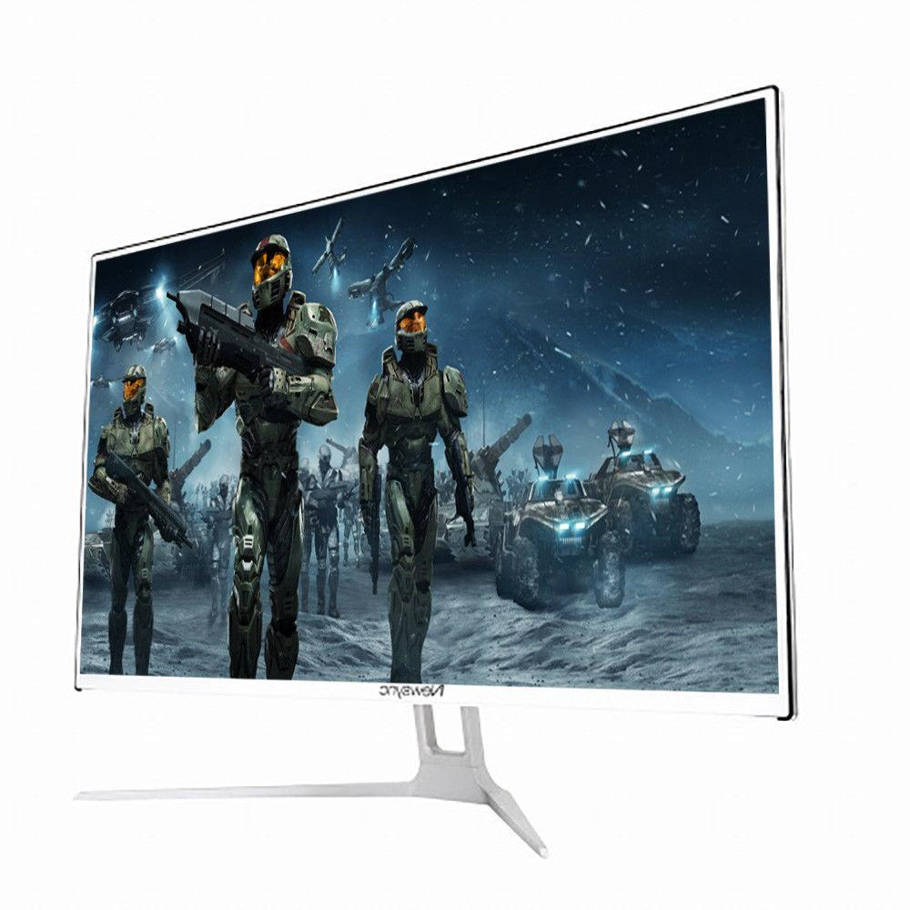 "32"" LED FreeSync Gaming PC Monitor"