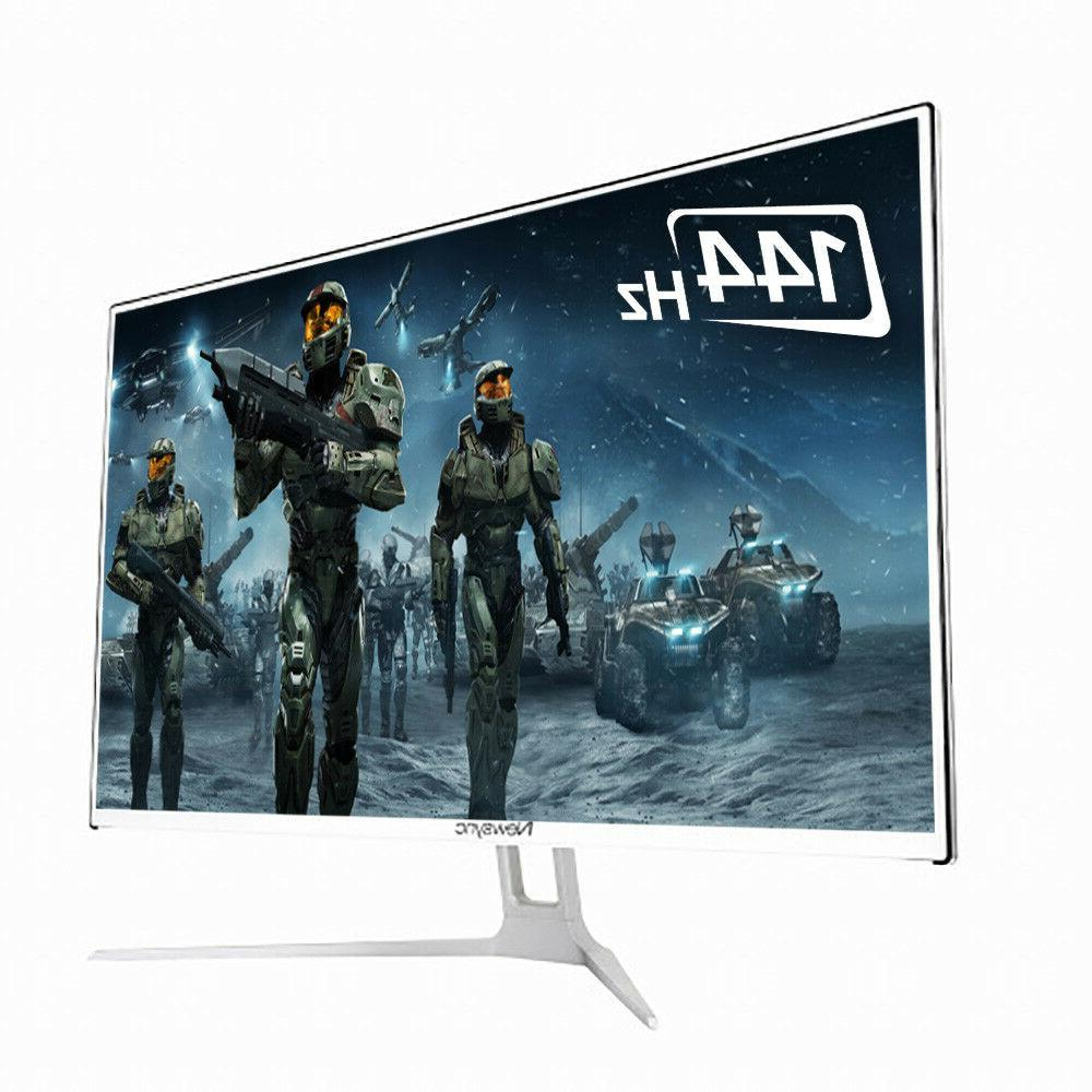 big sale 32f144 144hz 32 led fhd