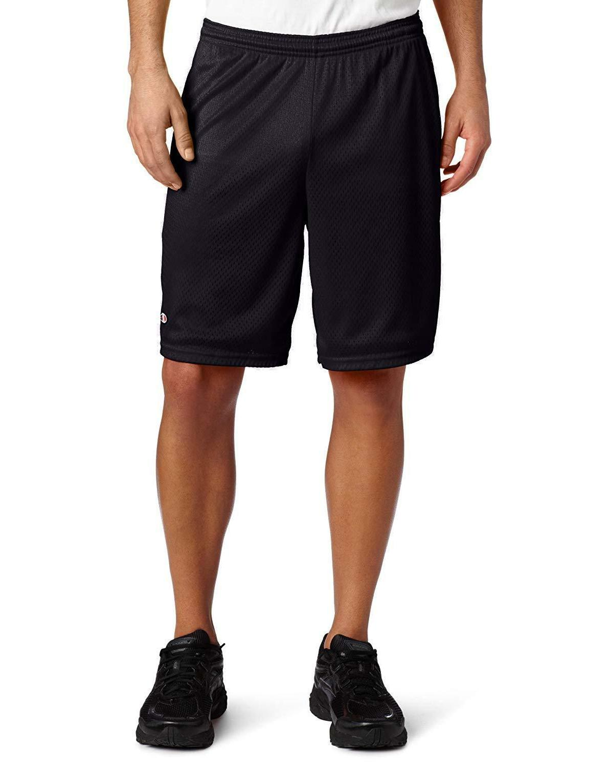 Champion Long Short with
