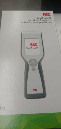 3M Hygiene Monitoring And