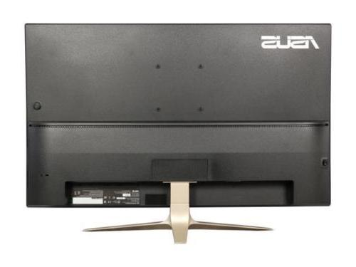 ASUS VA327H VGA Eye Monitor