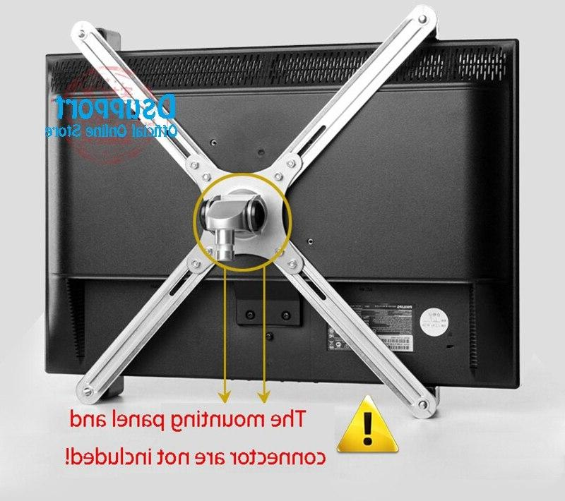 <font><b>Adapter</b></font> Extension Fixing / Holder inch mounting Hole <font><b>Monitors</b></font> LCD Mount