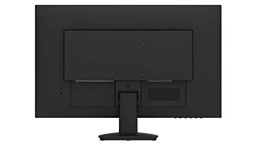 "Dell LED-Lit Monitor 27"" at 144 ms Response DP 1.2, USB, 2W FreeSync"